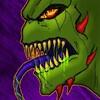 SymbioticWolfkat13's avatar
