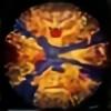 SymbolicEnergy's avatar
