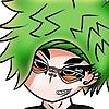 symbolicwolf's avatar