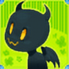 SymbolsWriter's avatar