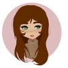 SymChi's avatar