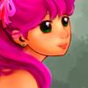 Symeria309's avatar