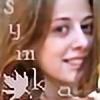 symka's avatar