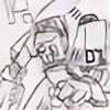 SymmetricalDesu's avatar