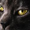SymmetrysNightmare's avatar