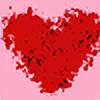 symmiajones's avatar