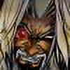 symmitry's avatar