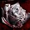 symmone's avatar