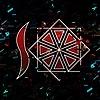 Symon1's avatar