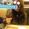 Symonas's avatar