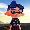 symonjoestar's avatar