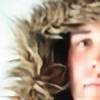 Symp-thique's avatar