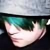 SympatheticDreams's avatar