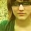 Symphae's avatar