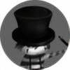Symphilia's avatar