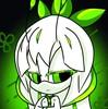 Sympho-Nya's avatar