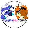 SymphoneaStudio's avatar