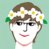 SymphoniaLauren's avatar