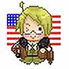 symphoniasword's avatar