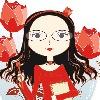 Symphonie-Rose's avatar