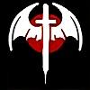 Symphony-X's avatar