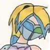 symphonymach14's avatar