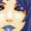 SymphonyOfBullets's avatar