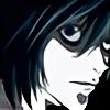 SymphonyofElegy's avatar