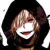 SymphonyOfFaceless's avatar