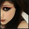symphonyofmadness's avatar