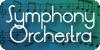 SymphonyOrchestra's avatar