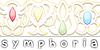 Symphoria's avatar