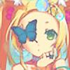 Sympi94's avatar