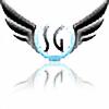 Sympli-Me's avatar