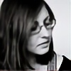 symyx's avatar