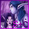 Syn-and-Cynaria's avatar
