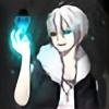 Syn-Dreamstarr's avatar