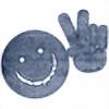 syn-k's avatar