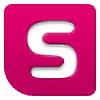 syn123's avatar