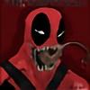 syn217's avatar