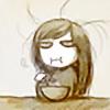 SynackyGrohlbain's avatar