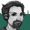 synaid's avatar