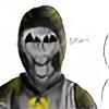 Synamiic's avatar