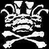 Synapscape's avatar