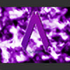 Synapse17's avatar