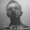 SynapseDEV's avatar