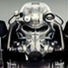 Synapsepilot's avatar