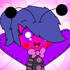 SynapseZeGeek's avatar