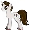 synapsid1138's avatar