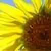 Synaptica's avatar